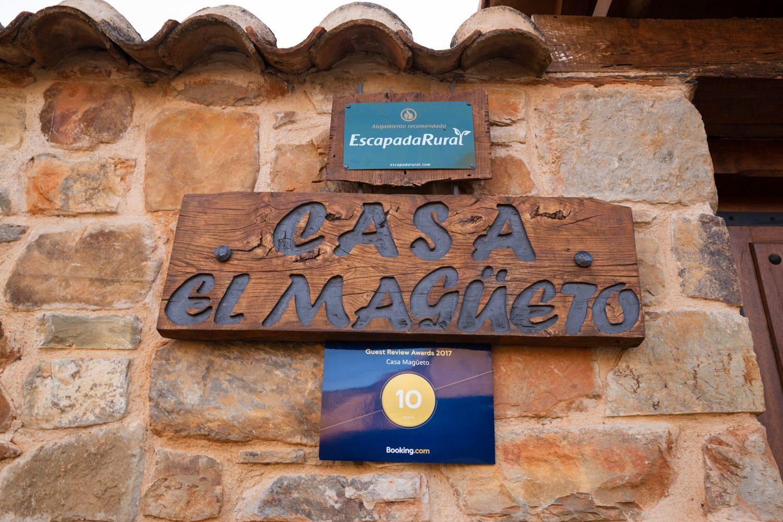 CasaMagueto_74